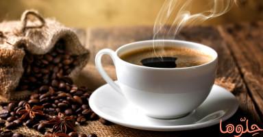 e3c024a4192bb القهوة في المنام وتفسير حلم القهوة بالتفصيل