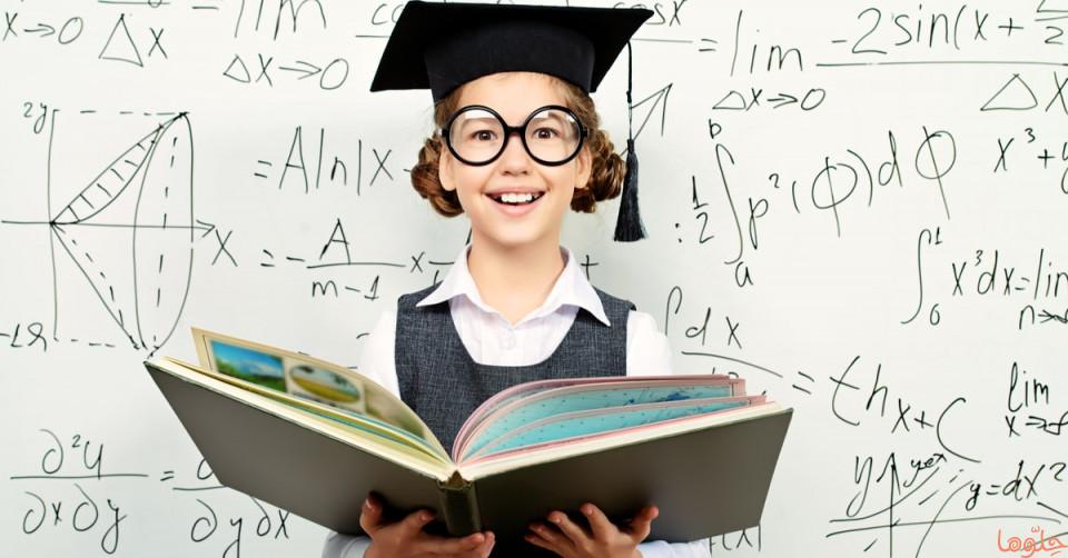 متى تفشل التربية الإيجابية وتكون غير فعَّالة؟